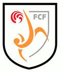logofederacio14
