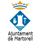 Ajuntament Martorell